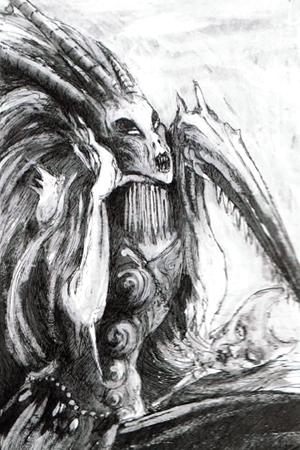 Die Maske Warhammer 40k Lexicanum