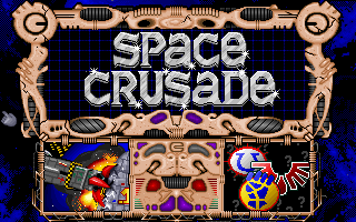 Space Crusade screenshot-1.png