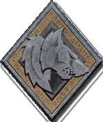 Space Wolves Warhammer 40k Lexicanum