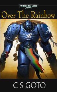 Aprilscherz Artikel Warhammer 40k Lexicanum
