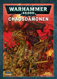 Cover Codex Chaosdämonen 4. Edition.jpg