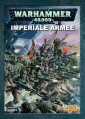 Codex Imperiale Armee 5. Edition.jpg