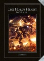 Horus Heresy Book Five - Tempest.jpg