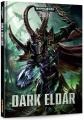 Codex Dark Eldar, siebte Edition.jpeg