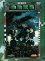 Codex Orks Cover 2.jpg