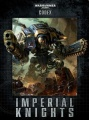 Codex Imperial Knights.jpg
