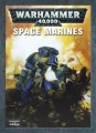 Codex Space Marines (5. Edition).jpg