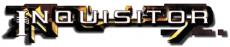 Inquisitor logo.png