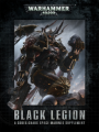 220px-BlackLegion-Supp-Cover.png