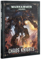 Codex Chaos Knights achte Edition.png