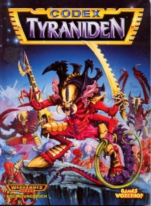Codex Tyraniden Cover 1.jpg