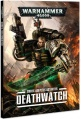 CodexDeathwatch7ed.jpg