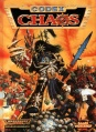 Codex Chaos - Cover.jpg