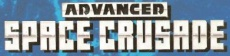 Advanced Space Crusade Logo.jpg