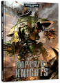 Codex Imperial Knights, siebte Edition.png