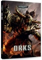 Codex Orks, siebte Edition.jpeg
