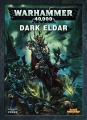 Korrigiertes Cover Codex Dark Eldar 5. Edition.jpg