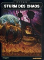 Codex Sturm des Chaos 2004 - Cover.JPG