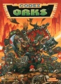 Codex Orks - Cover.jpg