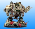 Forge World Deathwing Venerable Cybot.jpg