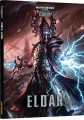 Codex Eldar (6. Edition).jpg
