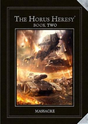 Forge (Children of Man Series #3)