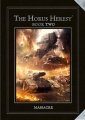 Horus Heresy Book Two - Massacre.jpg