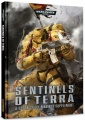 Codex Sentinels of Terra.jpg