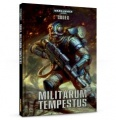 Codex Militarum Tempestus, sechste Edition.jpg