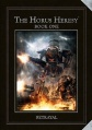 Horus Heresy Book One - Betrayal.jpg