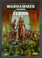 Codex Eldar 4. Edition(2).JPG