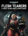 Codex Flesh Tearers – siebte Edition.jpg