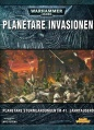 Planetare Invasionen cover.jpg
