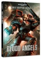 Codex Blood Angels, siebte Edition.jpg