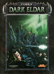 Codex Dark Eldar - Cover.jpg
