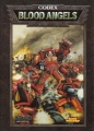 Codex Blood Angels - Cover 2.jpg