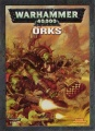 Cover Codex Orks 4. Edi.jpg