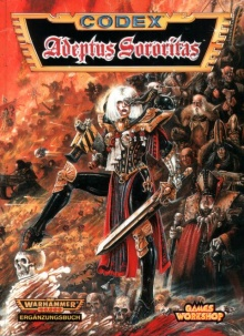 Codex Adeptus Sororitas - Cover.jpg
