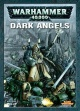 Cover Codex Dark Angels 4. Edition.JPG