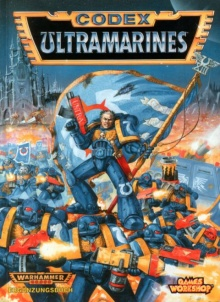 Codex Ultramarines-Cover.jpg