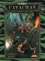 Codex Catachan - Cover.jpg