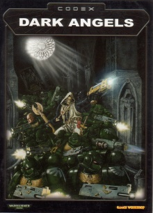 Codex Dark Angels 3 Editio 2 Auflage.jpg