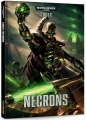 Codex Necrons, siebte Edition.jpeg
