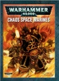 Codex Chaos Space Marines.jpg