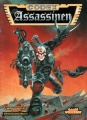 Codex Assasinen - Cover.jpg