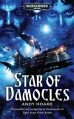 Star of Damocles Cover.jpg