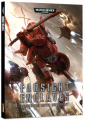 Codex Farsight Enclaves.png