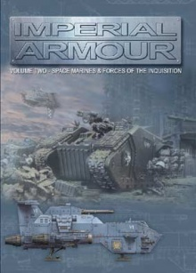IMPERIAL ARMOUR VOLUME TWO.jpg