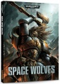 Codex Space Wolves, siebte Edition.jpg