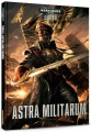 Codex Astra Militarum, sechste Edition.jpg